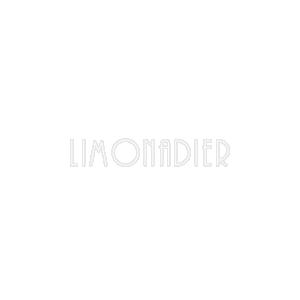 LIMONADIER