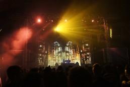 festival forte 2016 orphx
