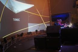 festival forte 2016 trade