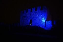 festival forte 2016 blue castle