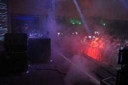 kobosil festival forte 2016