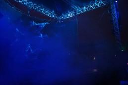 festival forte 2016 smoke
