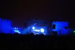 festival forte 2016 main area
