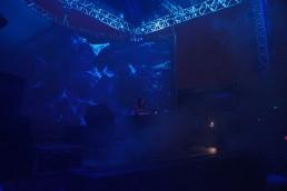 festival forte 2016 rrose performing