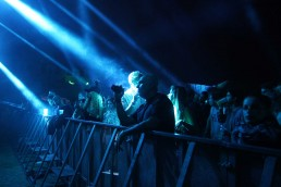 festival forte 2016 front line