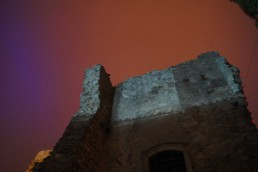 festival forte 2016 castle
