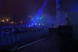 festival forte 2016 crawd