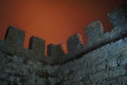 festival forte 2016 montemor-o-velho castle