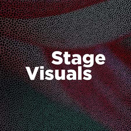 STAGE VISUALS