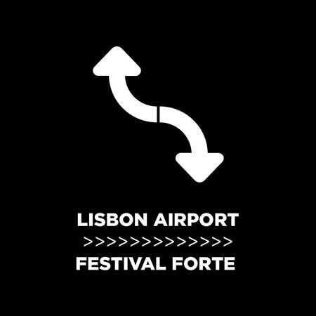FORTE EXPRESS LISBON