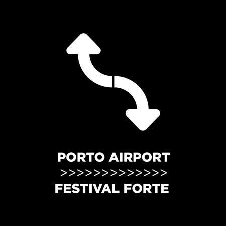 FORTE EXPRESS PORTO