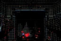 squares theatre