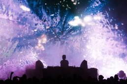 Festival Forte 2018