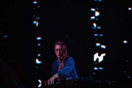lena willikens mix