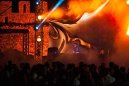 lena willikens festival forte