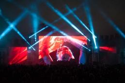 festival forte 2018 visuals malo lacroix