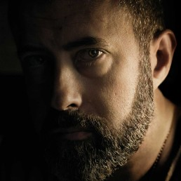 Dave Clarke profile