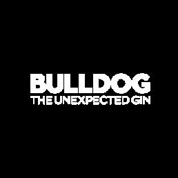 bulldog the unexpected gin
