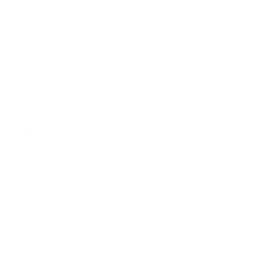 PULLPROXY