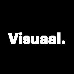 VISUAAL