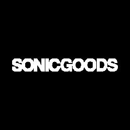 SONICGOODS