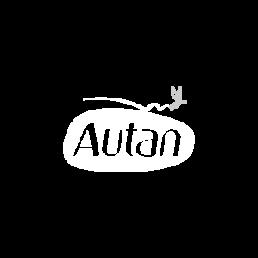AUTAN