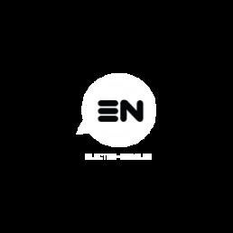 ELECTRO NEWS