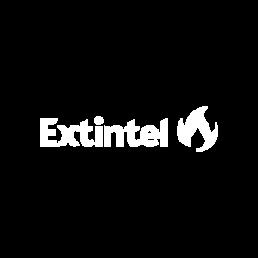 EXTINTEL