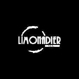 LIMONDIER