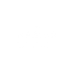 NOMAD POP UP HOTEL