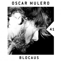 oscar mulero podcast