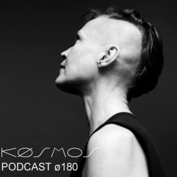 electric indigo podcast