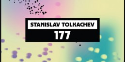 STANISLAV TOLKACHEV