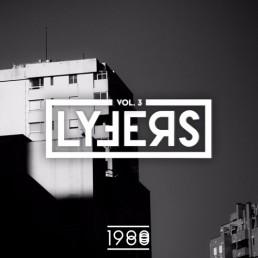 1980 LYFERS