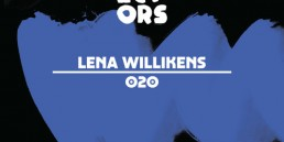 lena willikens selectors
