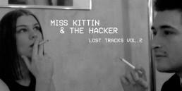 the hacker miss kitten