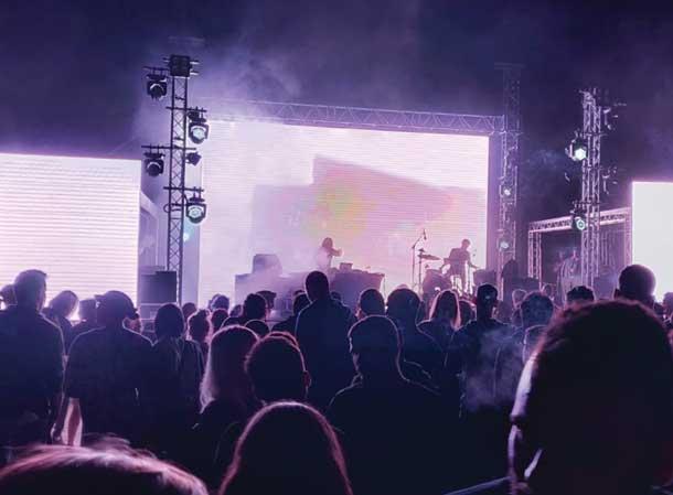 grow sound mag festival forte