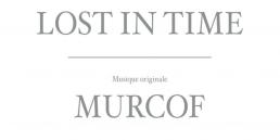 lost in time murcof