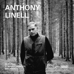 anthony_linell_boilerroom