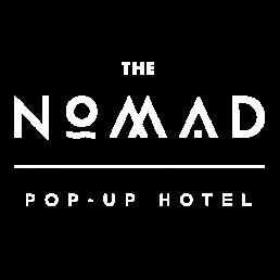 nomadpooup